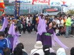 2008_05100038