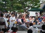 2008_09130074