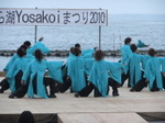 2010_07240064