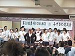 2011_09200416