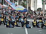2011_09200129