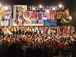 2011_1010yosa0724
