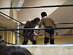 2011_1010yosa0764