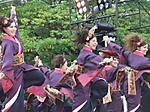 2011_1010yosa0110