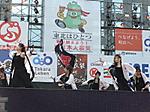 2011_1010yosa0118