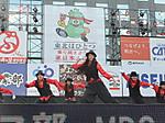 2011_1010yosa0124