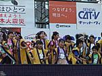 2011_1010yosa0129