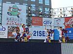 2011_1010yosa0145