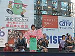 2011_1010yosa0158