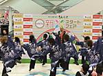 2011_102320017