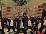 2011_102320021