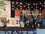 2011_1010yosa0263
