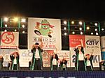 2011_1010yosa0268