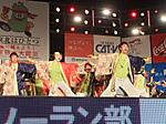 2011_1010yosa0301