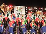 2011_1010yosa0319
