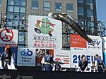 2011_1010yosa0341