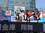 2011_1010yosa0363