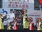 2011_1010yosa0429