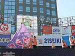 2011_1010yosa0446