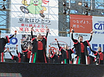 2011_1010yosa0448
