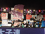 2011_1010yosa0583