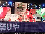 2011_1010yosa0664