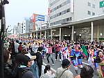 2011_05050291
