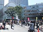 2012_03110074