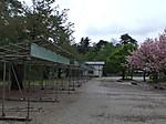 2012_05130053