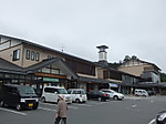 2012_07220004