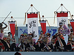 2012_07150296