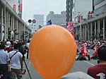 2012_08260036