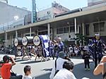 2012_08260040