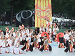 2012_061020121006