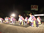 2012_10080518