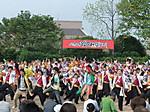 2012_10080563_2