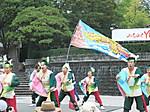 2012_10080672