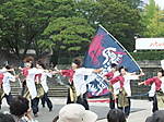 2012_10080738
