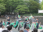 2012_10080741