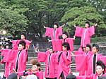 2012_10080746