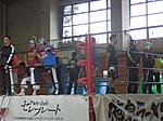 2012_11110059