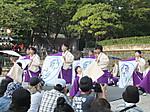 2012_10080805