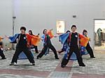 2013_01200035