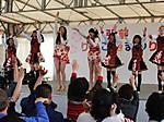 2013_05180043