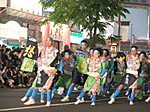 2013_0607130446