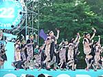 2013_0607130192
