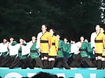2013_0607130232