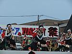 2013_0714130301