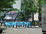 2013_06081320088