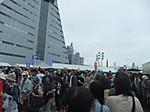 2013_0907rab0001